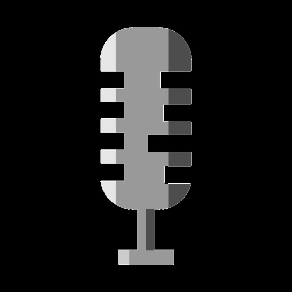podcast, sing, song